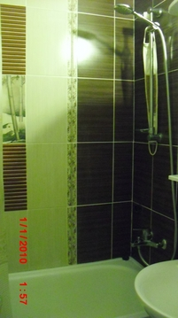 2 комнатная квартира в ЖК Головино - Фото 5