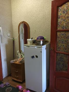 Комната 25 кв.м. в хорошем состоянии - Фото 3