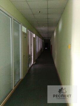 Офис 30 кв.м, юридический адрес - Фото 2