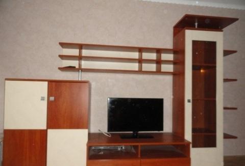 Аренда 3-ой квартиры 60 кв м в Брагино. Квартира с хорошим ремонтом . - Фото 1