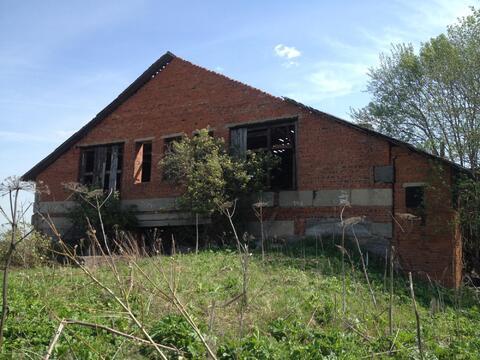 Продам здание 1950 кв.м. - Фото 3