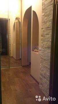 Продам 3-к квартиру в центре Саратова, евроремонт - Фото 3