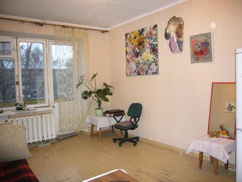 Продается комната в Новогиреево - Фото 5