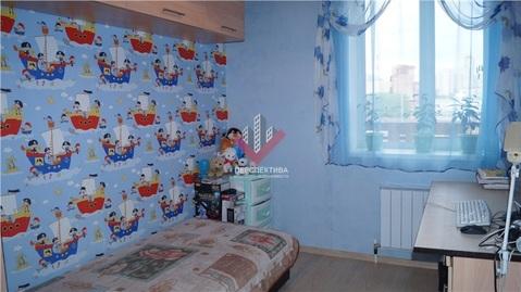 2-к квартира по адресу ул. Караидельская, д. 62 - Фото 4