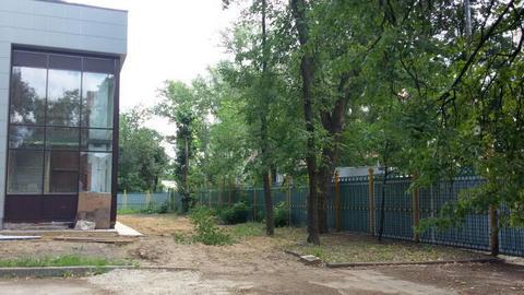 http://cnd.afy.ru/files/pbb/max/8/81/81384144100757c149744f090021330701.jpeg