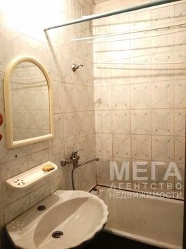 4-кк, Комсомольский проспект, 1/5 этаж 78 кв.м. - Фото 4
