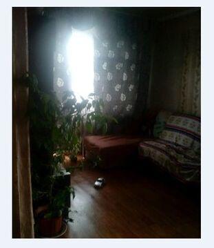 Продажа квартиры, Новокузнецк, Курако пр-кт. - Фото 2