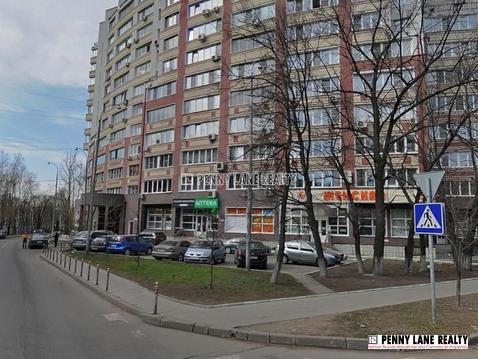 Продажа квартиры, м. Новогиреево, Союзный пр-кт. - Фото 1