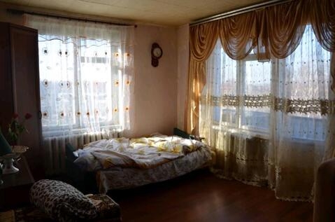 Продажа квартиры, Кудиново, Ногинский район, Ул. Центральная - Фото 2