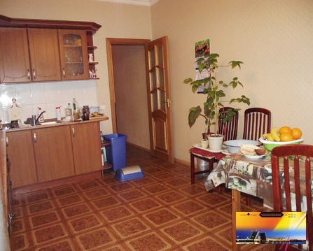 Квартира в Современном Кирпичном доме по Лучшей цене! - Фото 4