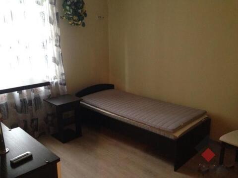 Продажа 2-к квартиры - Фото 5