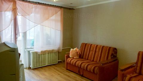 Комната в аренду метро Каховская - Фото 3
