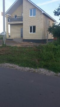 Продается дом с.Большие Кабаны ул.Верхняя 43 - Фото 5