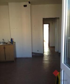 Продам 1-к квартиру, Малые Вяземы д, Петровское шоссе 5 - Фото 2