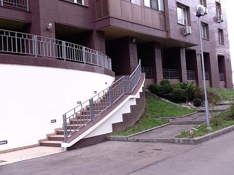 2- комнатная квартира - Фото 1