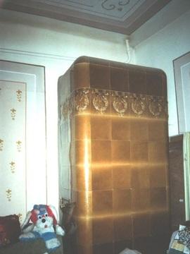 7-ми комнатная квартира В историческом центре санкт-петербурга - Фото 5