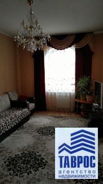 Продам 2-комн.квартиру на Радищева - Фото 3