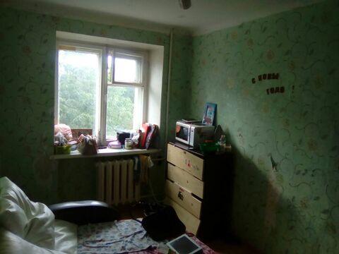 Продам комнату на проспекте - Фото 4