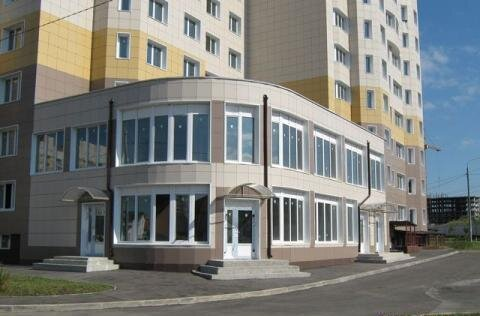 Сдается в аренду нежилое помещение в Апрелевке! - Фото 1