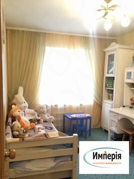 2-комнатая квартира на ул. Мира - Фото 4