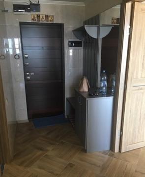 Сдается 1 к квартира в городе Мытищи, Заречная, 3 - Фото 4
