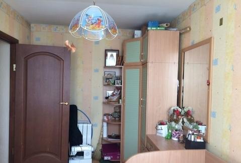 Продается квартира, Подольск, 70м2 - Фото 4