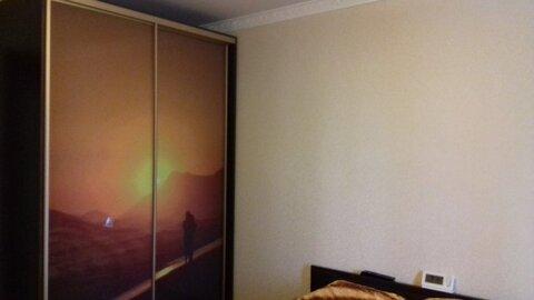 Продажа 2-комнатной квартиры, 62.1 м2, Верхосунская, д. 20 - Фото 5