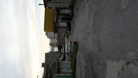 Продам гараж в ГСК-8 мкр.Парус ул.Фадеева - Фото 4