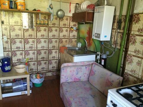 Комната на ул. Гагарина - Фото 3
