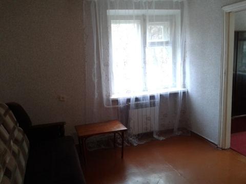Сдам 2-комнатную квартиру по ул. Садовая, 25а - Фото 5