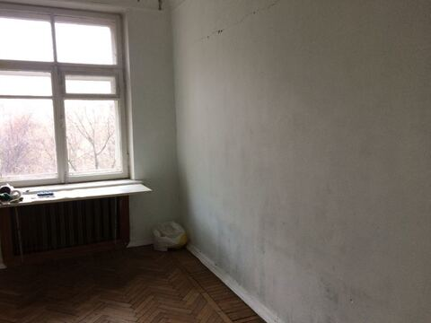 Продается 2 комн.квартира, м.Багратионовская 5 минут пешком - Фото 5
