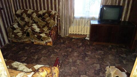 Cдам 1 комнатную квартиру ул.Перовская д.4а - Фото 3