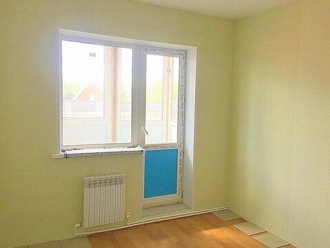Продажа 1-к квартиры в новом доме в 10ти мин от центра - Фото 3