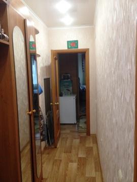 Продам2-к квартиру центр города. - Фото 5