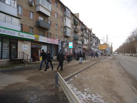 Сдаю помещение на Ленина - 1-я линия - Фото 5