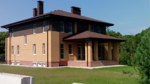 Продается дом на ул. Трамплинной - Фото 3