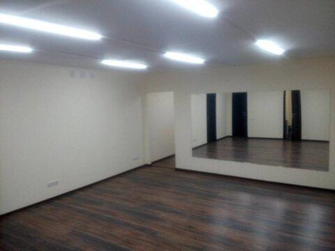Продажа объекта, 116 м2, Ленина, д. 176 - Фото 5
