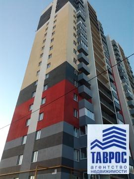 Продам 2-комнатную квартиру в Канищево в новом доме - Фото 5