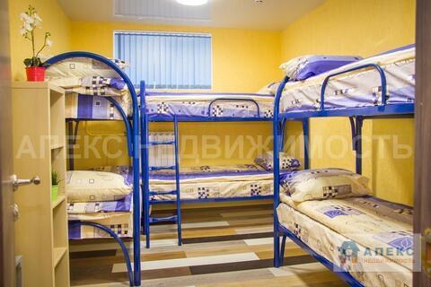 Продажа помещения свободного назначения (псн) пл. 325 м2 под отель, . - Фото 5