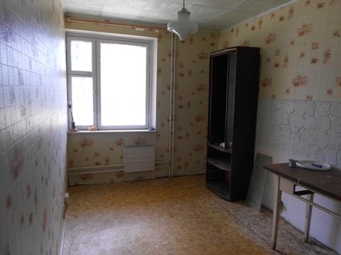 1 к.квартира в Зеленограде - Фото 5
