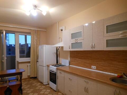 Сдам 1-комнатную квартиру в центре элитный дом - Фото 3