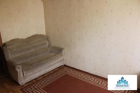 Сдаю 3 комнатную квартиру по ул. Гурьянова - Фото 5