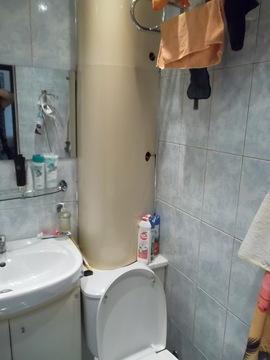 Сдать 3 комнатную квартиру - Фото 2