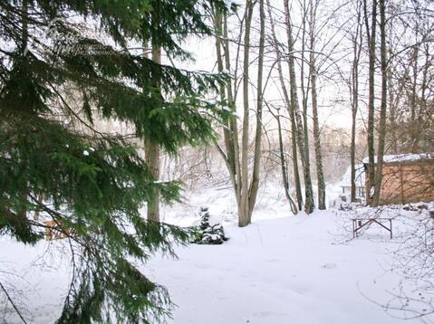 Дом в аренду192 кв. м,  15 сот, Калужское шоссе,  17 . - Фото 3