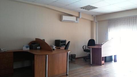 Сдам в аренду офис 82 кв.м. в Одинцово ул.Говорова - Фото 2