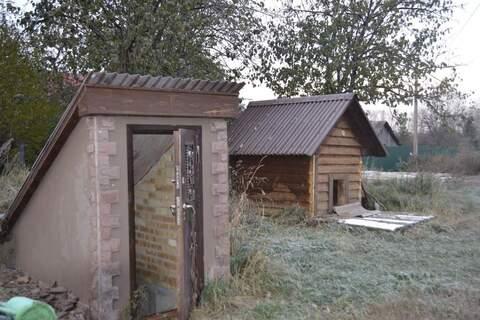Продается: дом 200 м2 на участке 20 сот - Фото 5