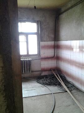 Дом в г.п. Мир - Фото 3