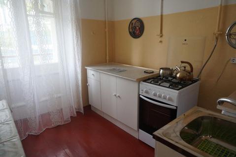 Аренда квартиры, Королев, Ул. Калинина - Фото 1