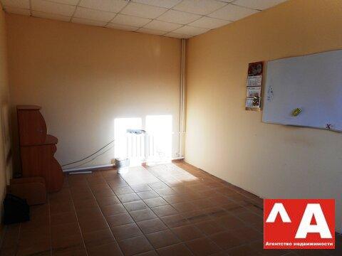 Аренда офиса 36 кв.м. на Пирогова - Фото 2