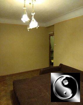Сдается комната в квартире, Петровско-Разумовский проезд - Фото 5